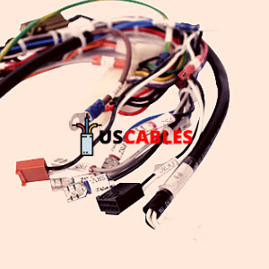 custom cable assembly (29)