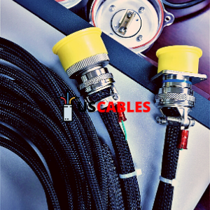 custom cable assembly (30)