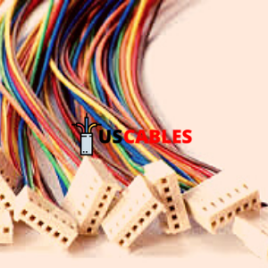 custom-cable-assembly-39-1
