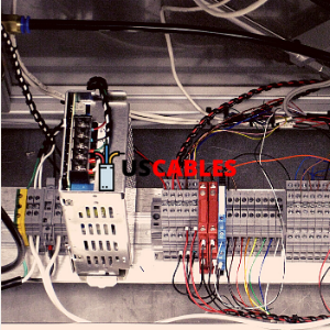 custom-cable-assembly-41