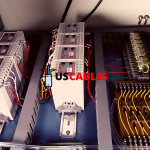 custom-cable-assembly-42